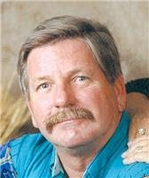 BURYL LEE CALAHAN(1944 – 2017)