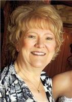 CHRISTINA RINKE(1952 – 2017)