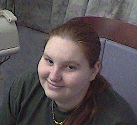 Amanda Kaye Cramer