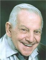 JOSEPH SANTA MARIA(1933 – 2017)