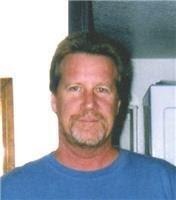 RICHARD HOUGHTON TRIMBLE(1953 – 2017)