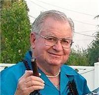 Robert L. Henderson (1934-2017)