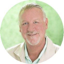 Dr. PHILIP Barnard