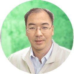 Dr. Jack Qiu